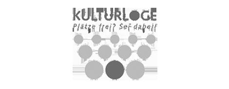 Kulturloge