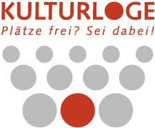 kulturelle Veranstaltungen kostenfrei für Menschen mit geringem Einkommen