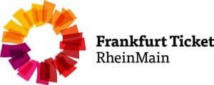 Logo FrankfurtTicket Rhein-Main
