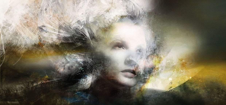 Bild von Manon Lescaut