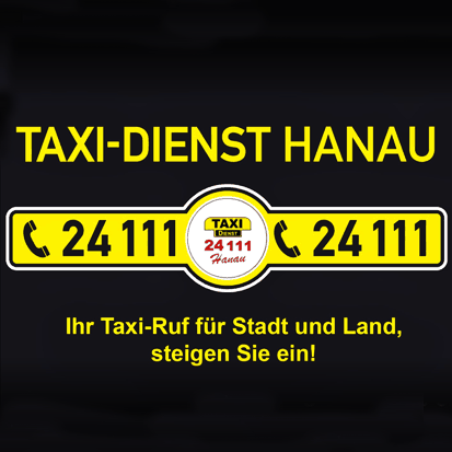 "<a href=""https://www.taxi-hanau.de/"">Taxi online bestellen</a>"