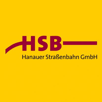 """<a href=""""http://www.hsb.de/fahrplan/index.html"""">Zum Fahrplan</a>"""