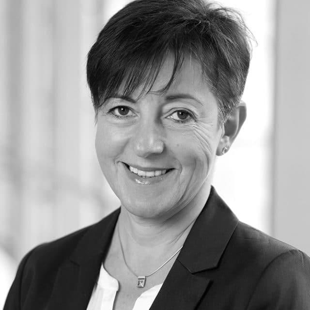 Marion Wögler
