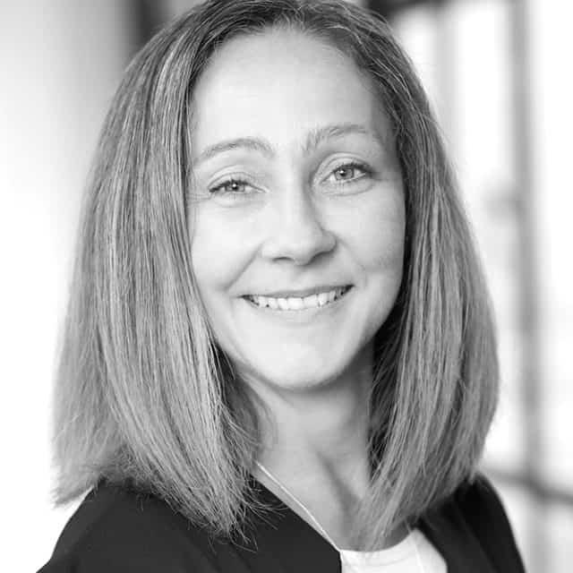 Nicole Rautenberg