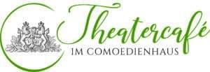Theatercafe Im Comoedienhaus CMYK